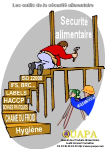http://www.quapa.com/images/securite_alimentaire_pw.jpg